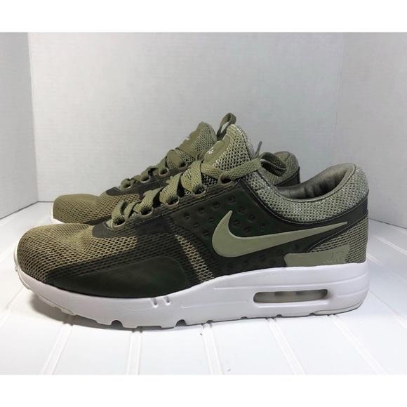 online store 57f5d 639ff Nike Trooper Summit Air Max 903892-200 Size 10. M 5c4dd35aa5d7c65746390a25